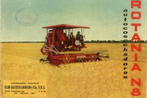 cosechadora-rotania-03
