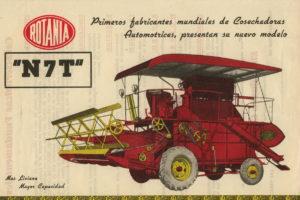 cosechadora-rotania-04