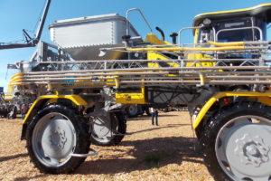 fertilizadora-pla-maf-6000-02