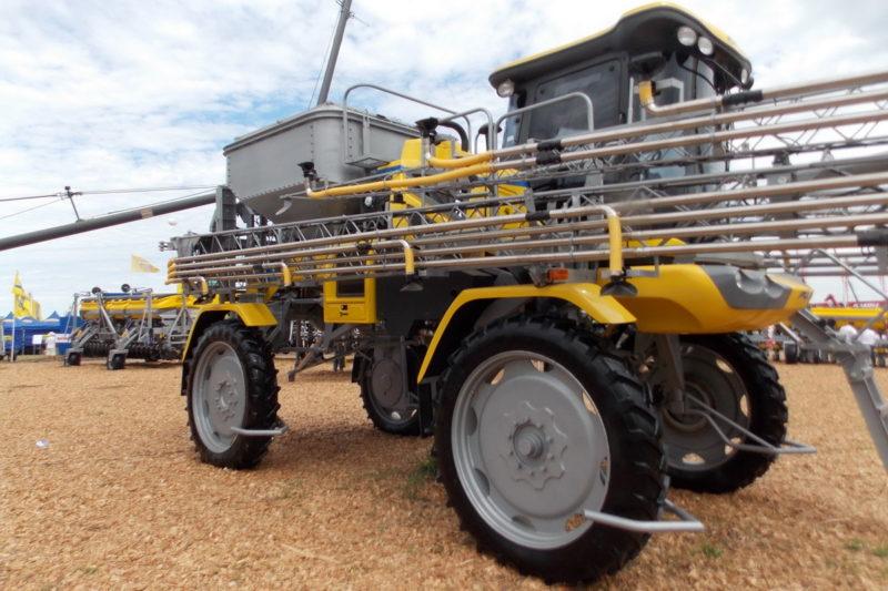 fertilizadora-pla-maf-6000-04