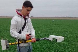 inta-sensor-para-calcular-rendimiento-del-trigo-02
