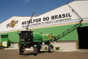 Las empresas argentinas que se hacen fuertes en Brasil
