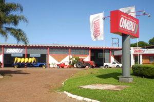 planta-de-ombu-en-brasil