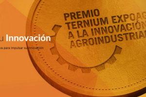 premio-ternium-expoagro