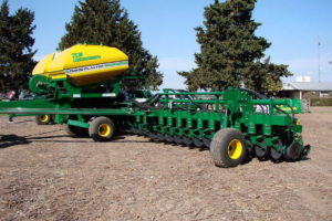 sembradora-pierobon-turbo-planter