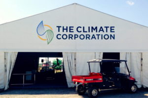 the-climate-corporation