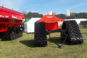 tolva-cestari-stf-38000-litros-y-orugas-para-cosechadoras