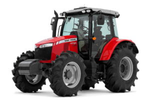 tractor-massey-ferguson-mf-6712