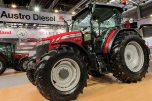 tractor-massey-ferguson-mf6713-04