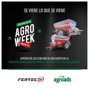 agroweek-fertec-agroads