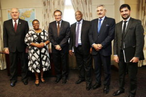 argentina-y-sudafrica-crean-comite-de-agricultura