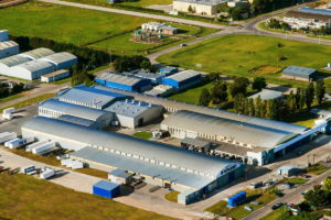 bonano-planta-industrial