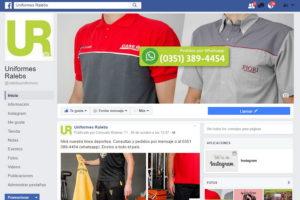 facebook-ralebs