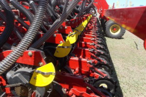 gherardi-sembradora-g600-air-planter-neumatico