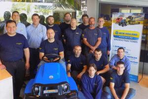 grosso-tractores-concesionario-new-holland-02