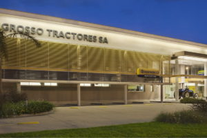 grosso-tractores-concesionario-new-holland