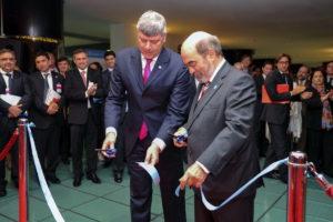 inauguracion-en-roma-de-muestra-de-maquinarias-agricolas-argentinas-02