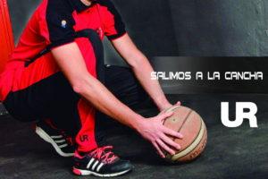 indumentaria-deportiva-ur-04