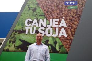 marcos-capdepont-gerente-de-negocios-agro-de-ypf