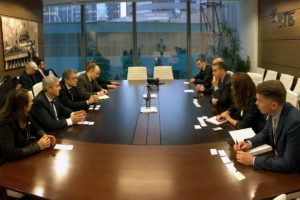 reunion-de-funcionarios-argentinos-y-rusos