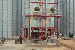 secadoras-de-granos-cedar