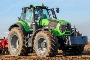 tractor-deutz-fahr-9340-02