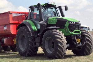 tractor-deutz-fahr-9340