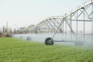 valley-irrigation