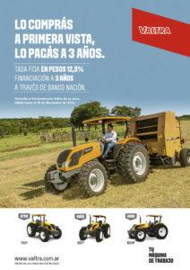 valtra-landing-tractores-banco-nacion