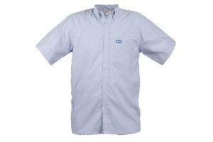 camisa-ralebs-c-02