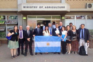 comitiva-argentina-al-sur-de-africa-2016