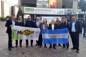 empresas-argentinas-en-eima-2016