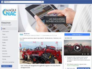 facebook-de-maquinac
