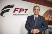 Marco-Aurelio-Rangel-presidente-de-FPT-Industrial-para-América-latina