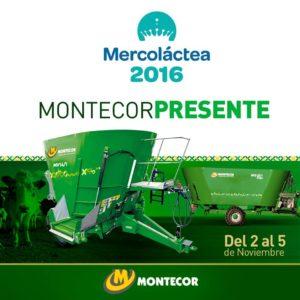 montecor-en-mercolactea-2016