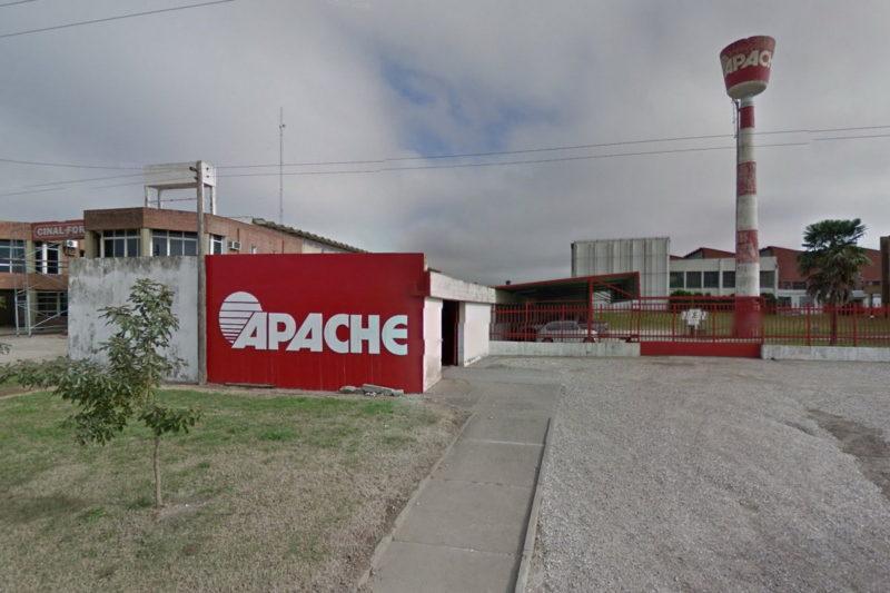 Parque-industrial-Las-Parejas-planta-fabril-de-Apache