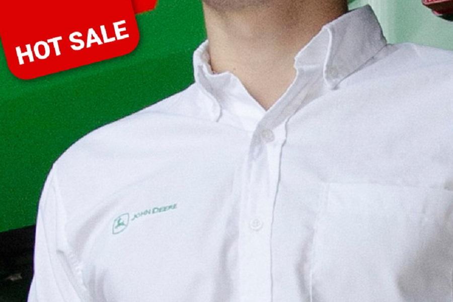 Promoción-camisas-Ralebs