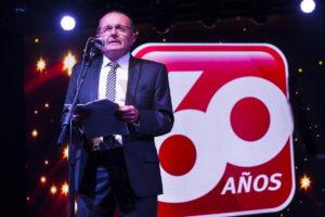 raul-crucianelli-60-aniversario