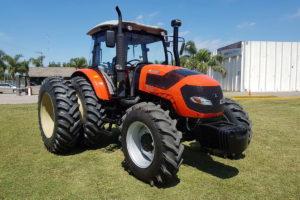 tractor-hanomag-tr145