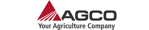 AGCO (Logo)