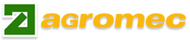 Agromec (Logo)