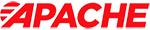 Apache (Logo)