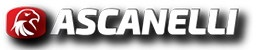 Ascanelli (Logo)