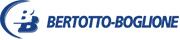 Bertotto-Boglione (Logo)