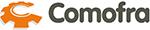 Comofra (Logo)