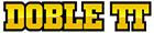 Doble TT (Logo)
