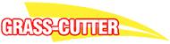 Grass-Cutter (Logo)
