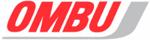 Ombu (Logo)
