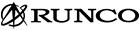 Runco (Logo)