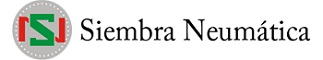 Siembra Neumatica (logo)